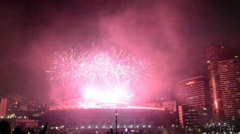 new year docklands new year fireworks 2017 melbourne docklands
