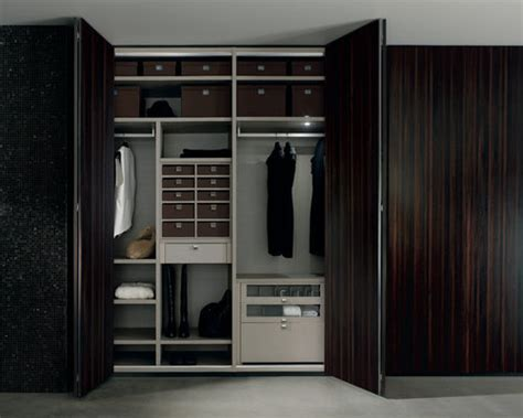 wardrobe interior design ideas pictures remodel  decor