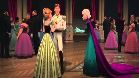 Dress Fenita frozen la festa 232 finita fandub stella ashya e