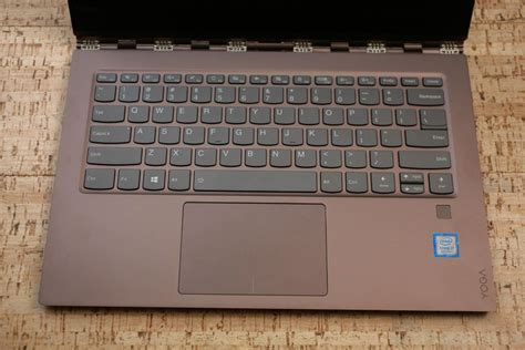 2in1 Hello Set 100x200cm Bigland lenovo 920 review one of the best 2 in 1 laptops gets better cnet