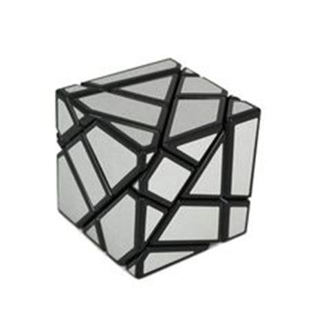 tutorial rubik 3x3 mirror fangcun walker ghost cube cubes rubikscube speed
