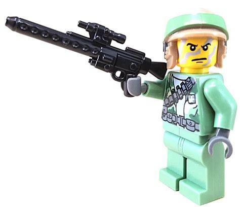 Lego Blaster brickarms blaster pack brickarms w packs brickarms warehouse19 se