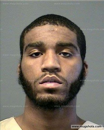 Atlantic County Arrest Records Dorian W Noel Mugshot Dorian W Noel Arrest Atlantic County Nj