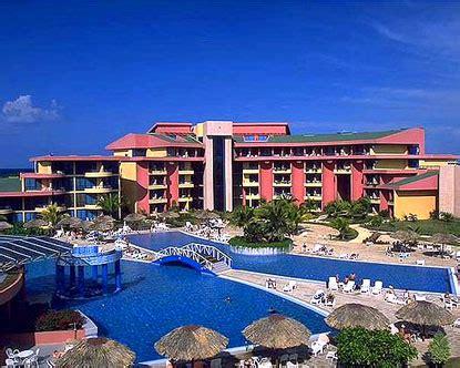 best hotel in cuba hotels in cuba cuban hotels