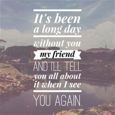 charlie puth when i see you again lyrics charlie puth see you again wiz khalifa quotes quotesgram