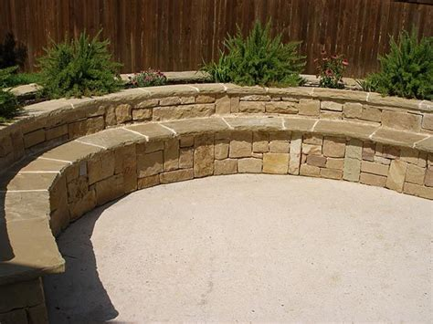 stone bench seats 25 best ideas about stone bench on pinterest stone