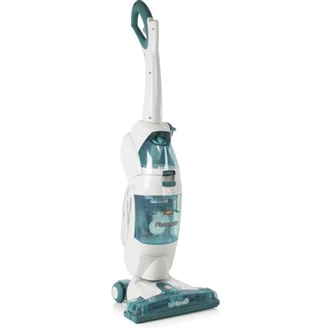 Vacuum Cleaner 3 In 1 vax v120 floormate 3 in 1 floor vacuum cleaner iwoot