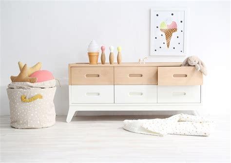 meuble bas chambre enfant meuble bas chambre