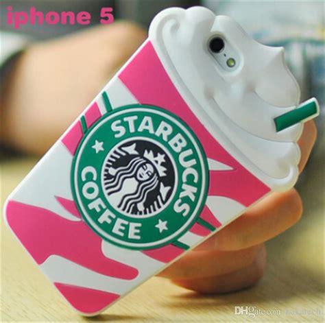 M G Hardcase Motomo 3d For Iphone 5g 5s Murah best selling 3d cover starbucks unique