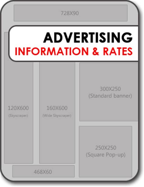 boating magazine advertising rates help centre advertising information rates magazine