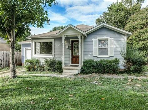 houses for rent on zillow houses for rent in bluffview dallas 27 homes zillow
