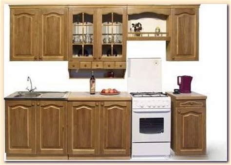 Kitchen Wooden Furniture best cuisine meubles vente cuisine russe meuble cuisine russe