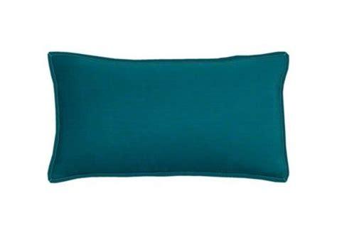 Lumber Pillow by Glam Designer Lumbar Pillow