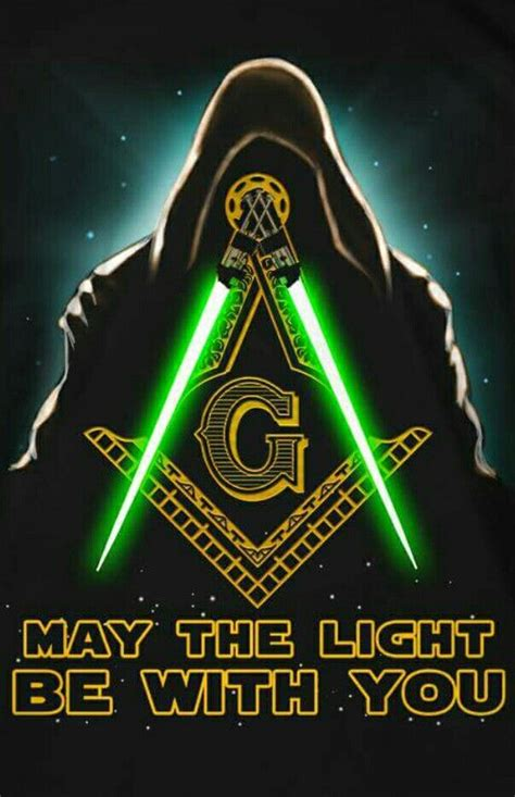 illuminati and freemasonry best 25 freemason ideas on freemasonry