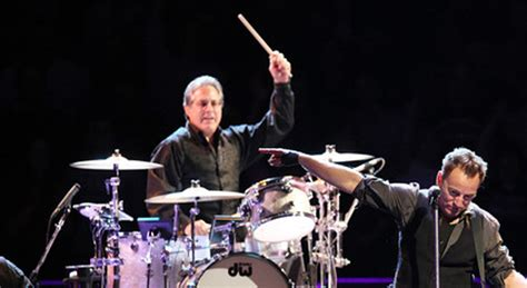 Max Brue family weekend slated for oct 5 7 legendary drummer max