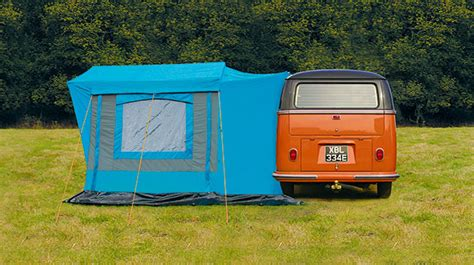 Just Kers Drive Away Awning by 10 Of The Best Awnings For Your Cervan