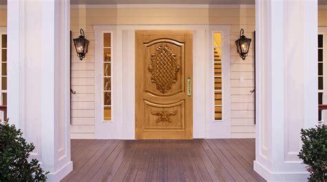 from vision to skin u2013 teak doors teak wood door designs moreover wood