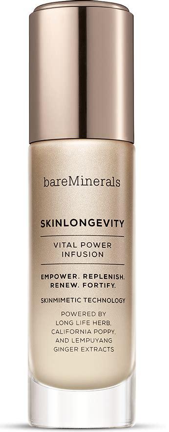 skin care ulta beauty bareminerals skinsorials skin care cleansers