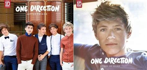 download mp3 album one direction take me home one direction album take me home download