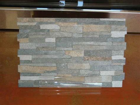 piastrelle simil pietra gres porcellanato effetto legno pietra e cotto foto 24