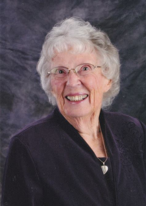 obituary for margery crystella solverson