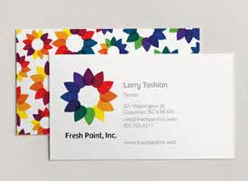 sales and marketing titles for business cards custom business cards business card printing vistaprint
