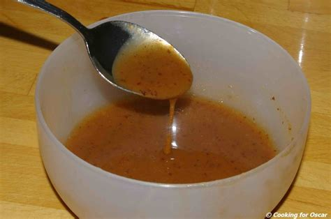 salicylate challenge okonomi sauce cooking for oscar