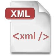 xml full form javatpoint