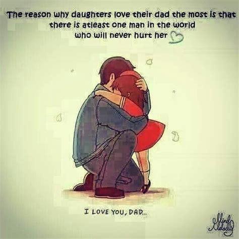 Images Of Love U Dad | i love u dad daddy quote fatherhood my dad my hero