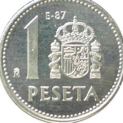 franco labrum perdo si puedes si tienes una de estas monedas de peseta puedes venderla