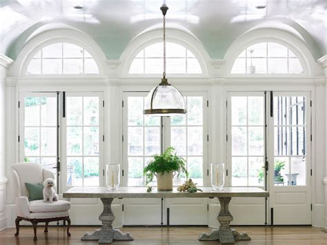 houses with arched windows windows on pinterest sliding patio doors arched windows