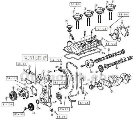 suzuki carry engine diagram get free image about wiring