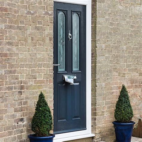 Everest Front Doors 1000 Ideas About Glazed Window On Window Cost Window Replacement And Upvc