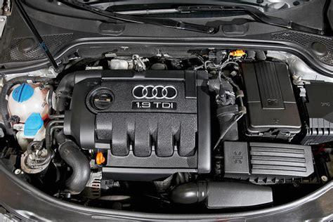 Audi A3 G Nstig by Audi A3 8p Motor G 252 Nstig Auto Polieren Lassen