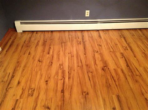 knotty pine laminate flooring remodeling ideas loccie better homes gardens ideas