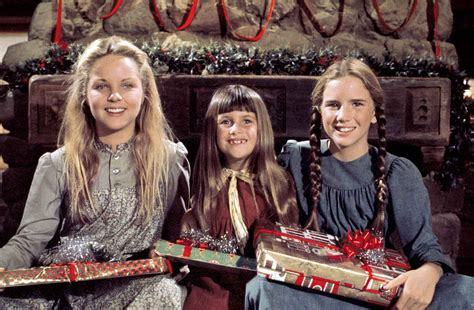 little house on the prairie christmas episodes little house on the prairie