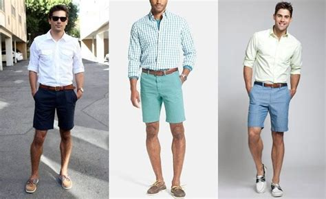 boat shoes how to wear 9 different ways to wear your favourite boat shoes