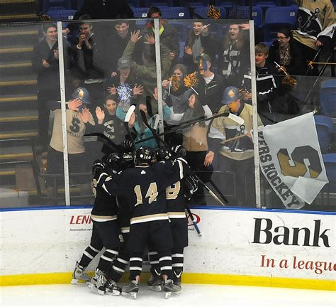 section iii hockey section iii moves hockey chionships to war memorial