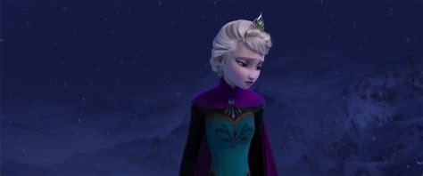film frozen plot frozen 2 plot spoilers upcoming movie will challenge