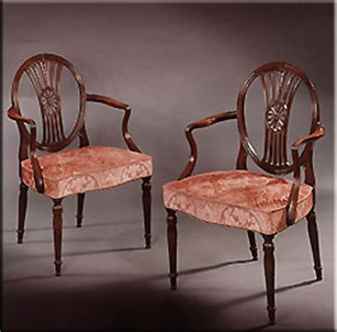 adam style robert adam style furniture picture to pin on pinterest