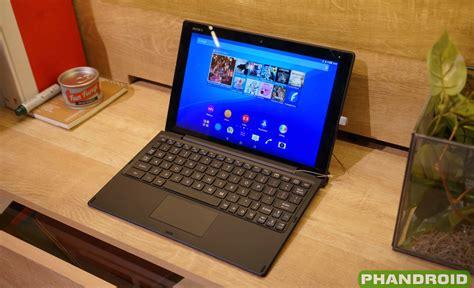 Sony Xperia Z4 Tablet Malaysia by Sony Xperia Z4 Tablet Price In Malaysia Sony Xperia Z4