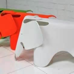 Ikea Elephant Rug by Lusy Blom Rug From Ikea