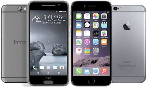 iphone or android 3novices millions of android users are ditching for the iphone in a record breaking