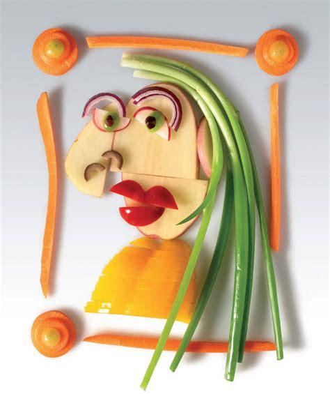 vegetables n fruits paintings from veggies n fruit xcitefun net