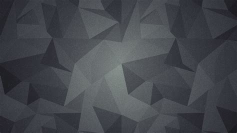 grey quality wallpaper abstract gray low poly wallpapers hd desktop and