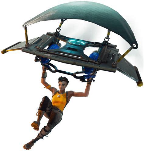fortnite gliders glider fortnite wiki
