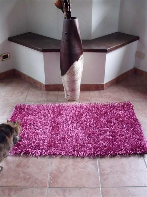 tappeti shaggy tappeti shaggy moderno tronzano vercellese