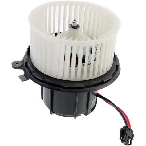 ebay motors parts new blower motor mercedes e class c coupe mercedes benz