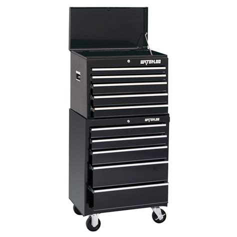 6 Drawer Tool Chest by 6 Drawer Tool Chest With 5 Drawer Tool Cabinet Goimprints