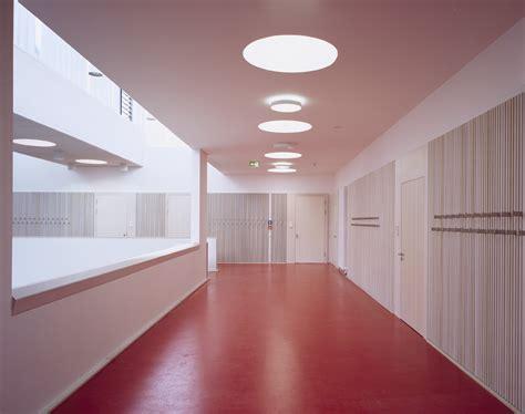 wurm lichthäuser 2005 realschule b 252 hl wurm wurm architekten und ingenieure